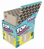 Baterie Top Edition 36 ran